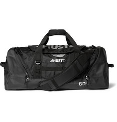 Musto Sailing Evolution 60 Litre Holdall Bag
