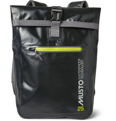 Musto Sailing - Evolution Waterproof Backpack