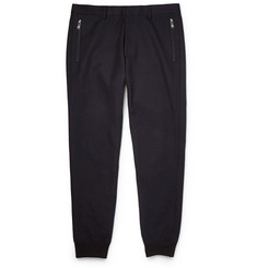 COS Cotton-Blend Trousers