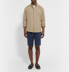 Gant Rugger Slim-Fit Woven-Cotton Chino Shorts