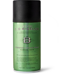 C.O.Bigelow Premium Shave Foam 300ml