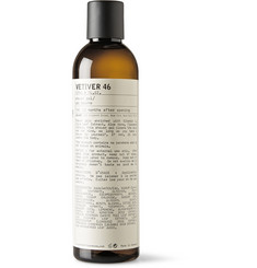 르 라보 베티버 46 샤워 젤 Le Labo Vetiver 46 Shower Gel, 237ml,Dark green