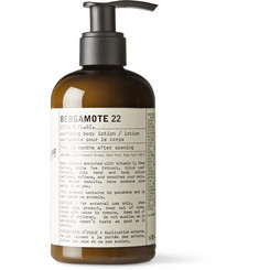 Le Labo Bergamote 22 Body Lotion, 237ml