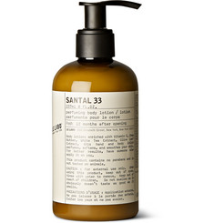Le Labo - Santal 33 Body Lotion, 237ml