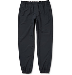 Theory Wimso Woven Sweatpants