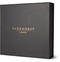 Pankhurst London - Shaving Set