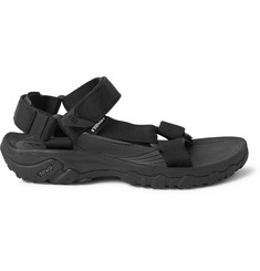 Teva Hurricane XLT Grosgrain and Rubber Sandals
