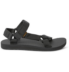Teva Original Universal Grosgrain and Rubber Sandals