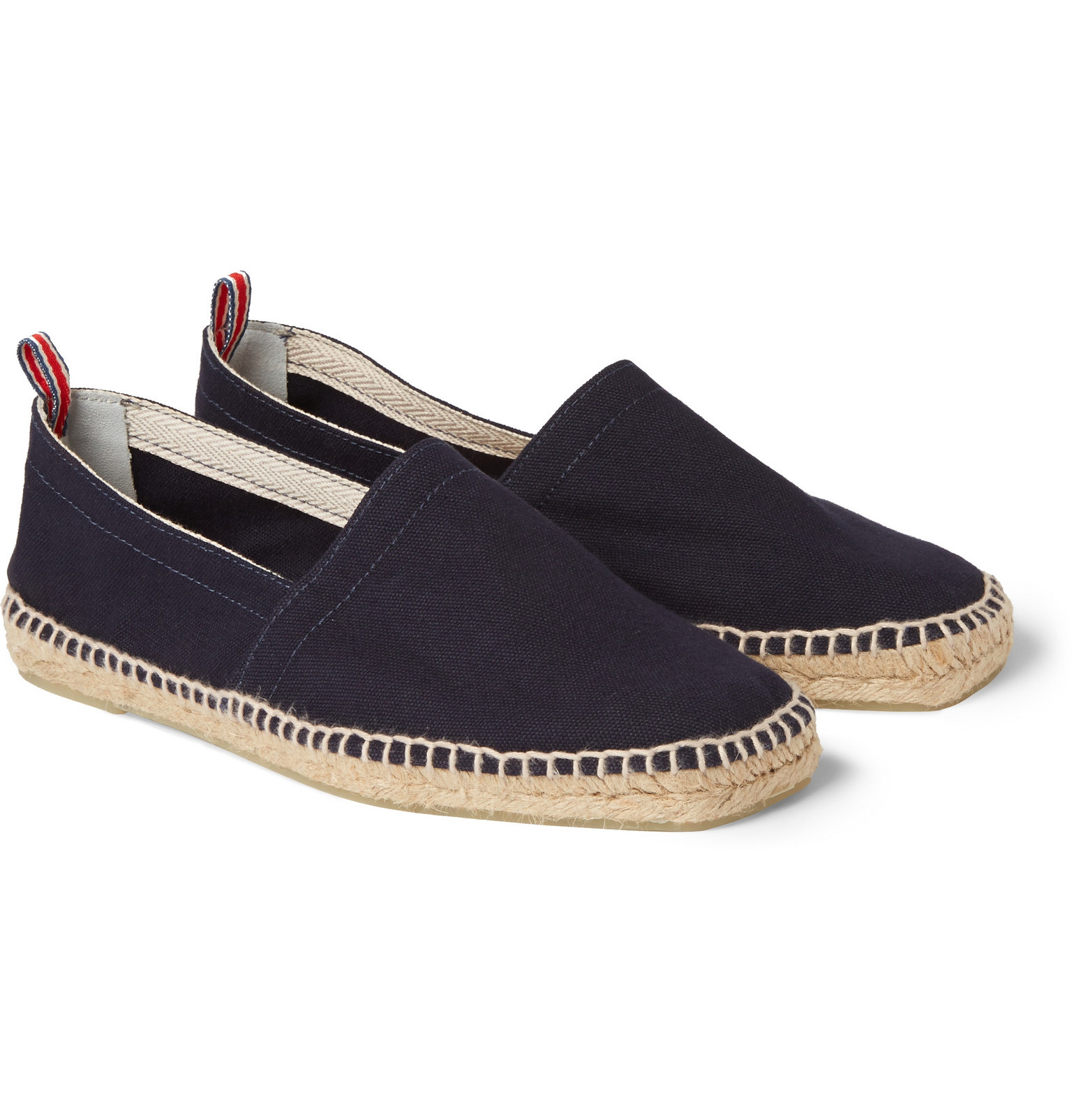 Find a great selection of women's espadrilles at truemfilesb5q.gq by Soludos, Tory Burch, Sam Edelman and more. Shop for espadrille flats, espadrille wedges, and espadrille sandals. Totally free shipping and returns.