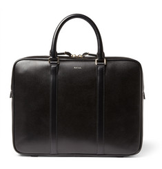 Paul Smith Shoes & Accessories - Leather Briefcase