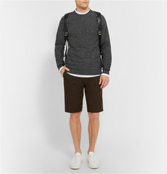 PS by Paul Smith Wool Sweater