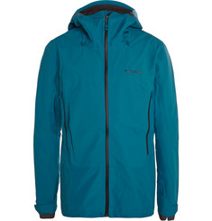 Patagonia Super Alpine GORE-TEX® Shell Jacket