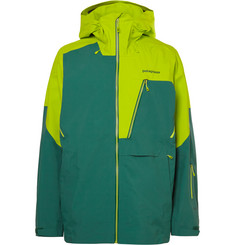 Patagonia Untracked Gore-Tex® Ski Jacket
