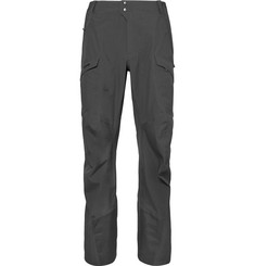Patagonia Untracked Gore-Tex® Ski Trousers