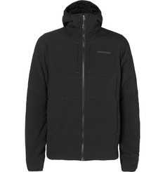 Patagonia - Nano Air Padded Shell Jacket
