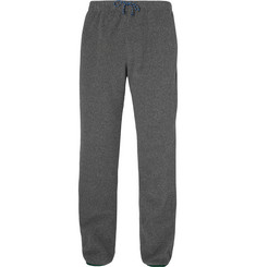 Patagonia - Synchilla® Snap-T® Fleece Trousers