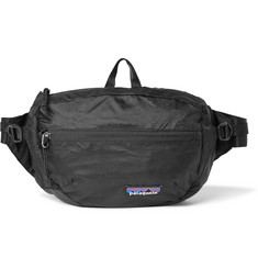 Patagonia Nylon Hip Pack