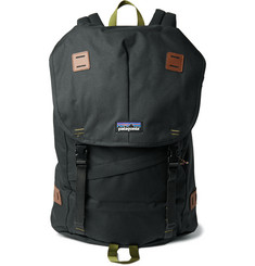 Patagonia - Arbor Canvas Backpack