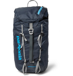 Patagonia - Ascensionist Shell Backpack