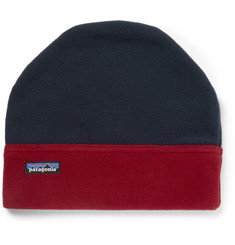 Patagonia Alpine Synchilla® Fleece Hat