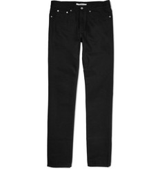 Givenchy Slim-Fit Denim Jeans