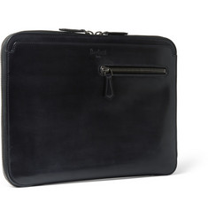 Berluti Au Grand Jour Venezia Leather Portfolio