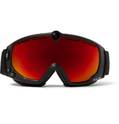 Zeal Optics HD2 Camera Goggles