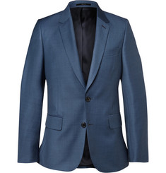 Paul Smith London Soho Slim-Fit Suit Jacket