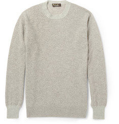 Loro Piana - Baby Cashmere Sweater