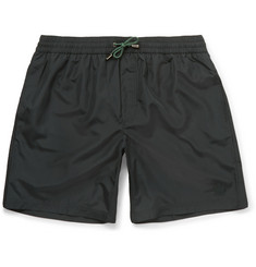 Dolce & Gabbana Mid-Length Swim Shorts