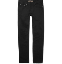 Burberry Brit - Slim-Fit Denim Jeans