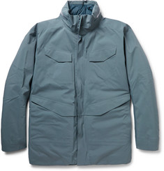 Arc'teryx Veilance GORE-TEX® Pro Shell Field Jacket