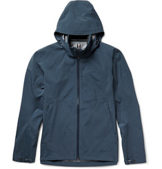 Arc'teryx Veilance Align Hooded GORE-TEX® Shell Jacket