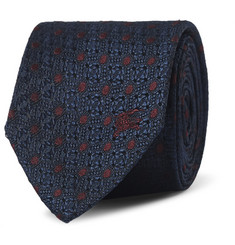 Burberry London Silk Tie