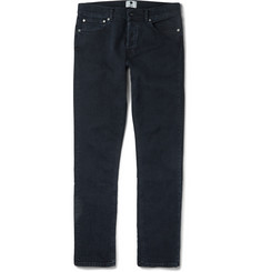 NN.07 Slim-Fit Stretch-Denim Jeans