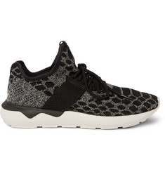 adidas Originals Tubular Runner Primeknit Sneakers