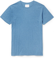 Derek Rose Turner Brushed Cotton-Jersey T-Shirt
