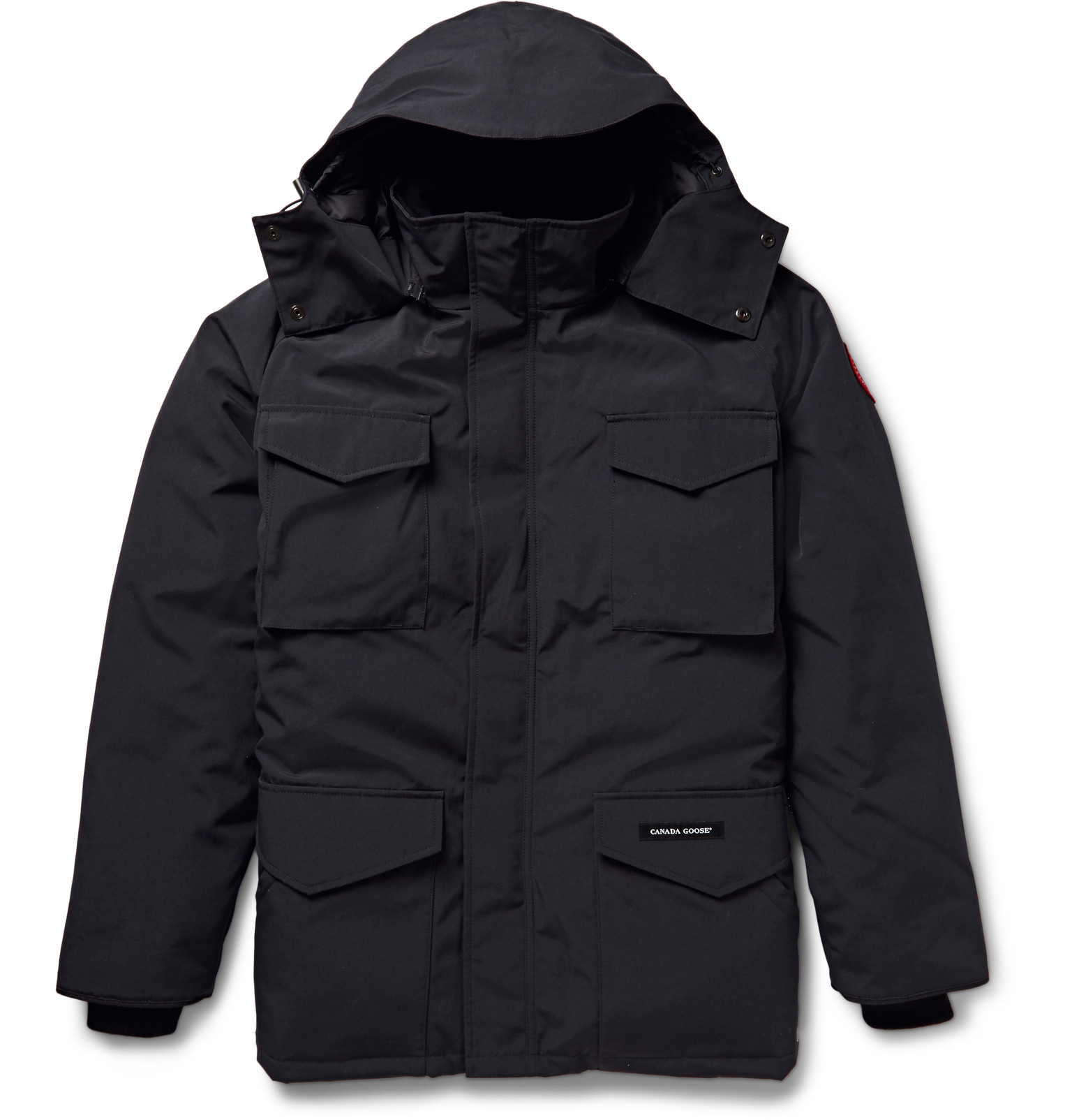 cheap canada goose chilliwack down parka