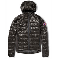 Canada Goose - Hybridge Lite Quilted Shell Down Jacket