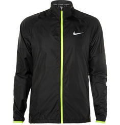 Nike Running - Windfly Shell Jacket