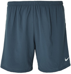 Nike Running Dri-FIT Phenom 2-In-1 Shorts