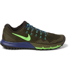 Nike Running - Air Zoom Terra Kiger 3 Sneakers