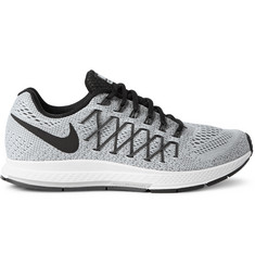 Nike Running Air Zoom Pegasus 32 Mesh Sneakers