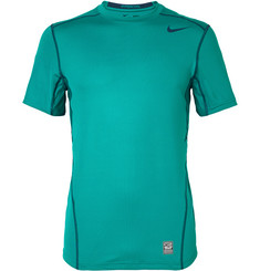 Nike Training Pro Hypercool Dri-FIT Tech-Jersey T-Shirt