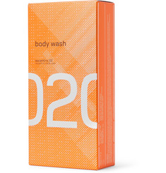 Escentric Molecules Escentric 02 Body Wash 200ml