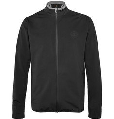 Iffley Road Richmond Waterproof Running Jacket