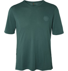 Iffley Road - Drirelease T-Shirt