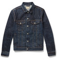 J.Crew - Denim Jacket