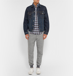 J.Crew Denim Jacket