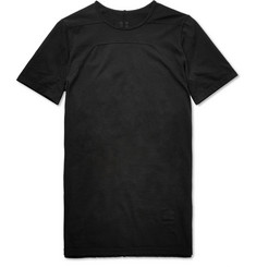 Rick Owens Cotton-Jersey T-Shirt